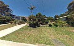 25 Waldegrave Crescent, Vincentia NSW