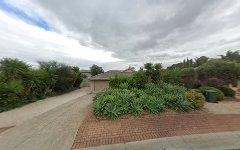 25 Allworth Drive, Happy Valley SA