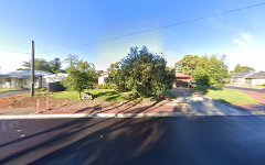 1 Glenburnie Street, Happy Valley SA