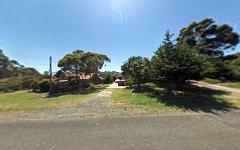 66 Minerva Avenue, Vincentia NSW