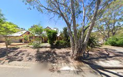 7 Coast View Court, Chandlers Hill SA