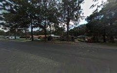 30 Macgibbon Parade, Old Erowal Bay NSW