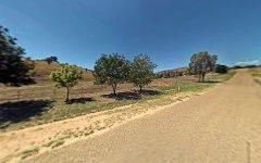 29 Middle Street, South Gundagai NSW