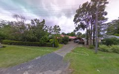 250 The Wool Road, St Georges Basin NSW