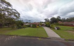 19 Yuroka Crescent, St Georges Basin NSW
