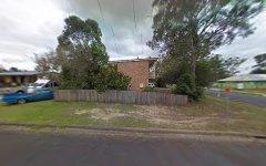 30 Tasman Road, St Georges Basin NSW