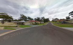 15 Ball Close, St Georges Basin NSW