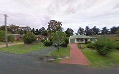 36 The Park Drive, Sanctuary Point NSW