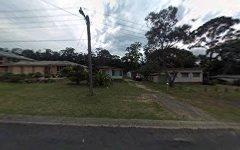 62 Grandview Street, Erowal Bay NSW