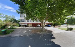 5/141 Gurwood Street, Wagga Wagga NSW