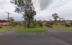47a/47 Leaumeah st, Sanctuary Point NSW