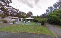 26 Leumeah Street, Sanctuary Point NSW