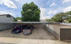2/86 Peter Street, Wagga Wagga NSW