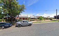18 Thorne Street, Wagga Wagga NSW