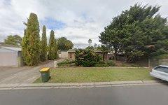 42 Parramatta Drive, Morphett Vale SA