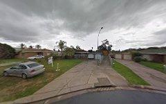29 Bamarook Crescent, Glenfield Park NSW