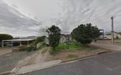 9 Neville Avenue, Christies Beach SA