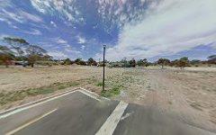 19/51 School Oval Drive, Christie Downs SA