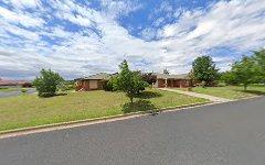 1/4 Nunkeri Street, Wagga Wagga NSW