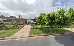 13 Waranga Avenue, Mount Austin NSW
