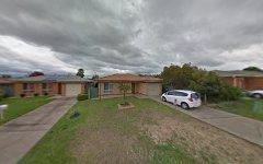 30 Girraween Mews, Glenfield Park NSW