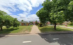 4 Kimba Drive, Glenfield Park NSW
