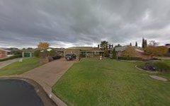 8 Jabiru Place, Glenfield Park NSW