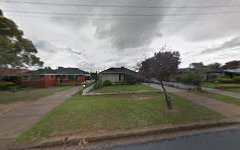 27 Bruce Street, Tolland NSW