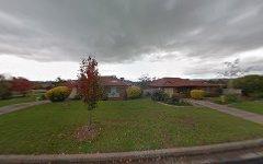 2/8 Tareena Place, Glenfield Park NSW