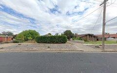15 Malaya Drive, Tolland NSW