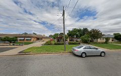 4 Nixon Crescent, Tolland NSW