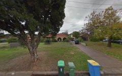 83 Raye Street, Tolland NSW