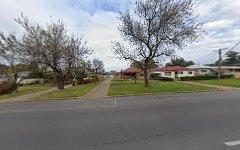 1/402 Lake Albert Road, Wagga Wagga NSW