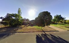 12 Eldershaw Drive, Forest Hill NSW