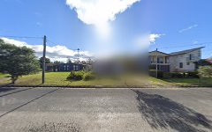 79 Jacobs Drive, Sussex Inlet NSW