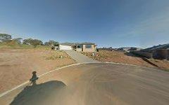 5 Glenrock Close, Bourkelands NSW