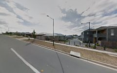 17 Quealy Street, Casey ACT