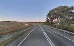 6852 Olympic Highway, Kapooka NSW