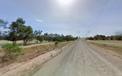 272 Dunns Road, Kapooka NSW
