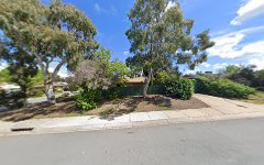 2 Hart Close, Palmerston ACT