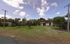 14 Swan Avenue, Cudmirrah NSW