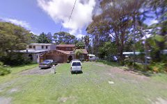 22 Waterhaven Avenue, Berrara NSW