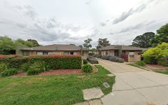 4/1 Moulder Court, Charnwood ACT