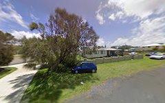 17 Wirreecoo Road, Berrara NSW