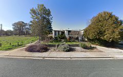 55 Alfred Hill Drive, Melba ACT