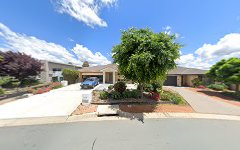 6 Pinner Place, Macgregor ACT