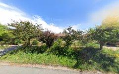 19 Dalley Crescent, Latham ACT