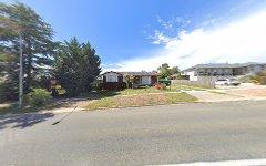 40 Dalley Crescent, Latham ACT