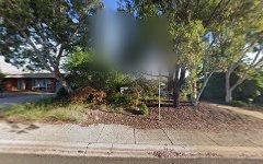 18 Ratcliffe Crescent, Florey ACT
