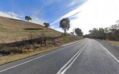 99 Rivercrest Road, Gocup NSW